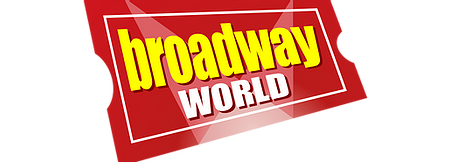 Broadway World