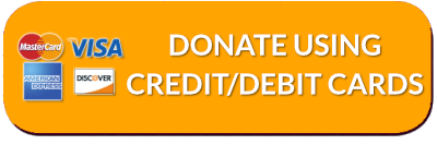 Donate Using Credit-Debit Cards