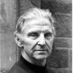 Martin Duberman